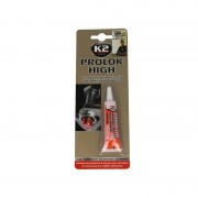 Kлей анаэробный B151 K2 PROLOK HIGH 6ML