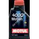 4000 MOTION 10W-30