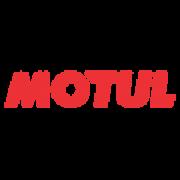 Motul (Вязкость моторного масла 5W 40)