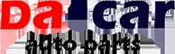 Da-Car - интернет-магазин запчастей для иномарок